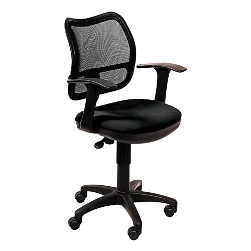 Компьютерное кресло   магазине новосибирск