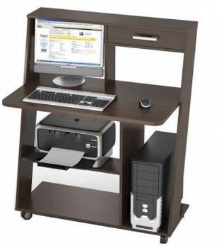 Компьютерный стол   магазине